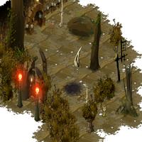 map 144