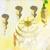 map 3416