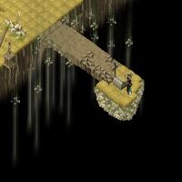 map 3429