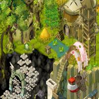 map 3434