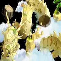 map 3435