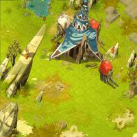 map 3437