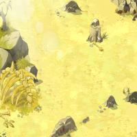 map 3443