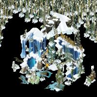 map 3998