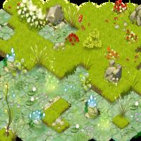 map 4034