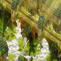 map 4131