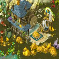 map 75