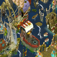map 95