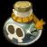 Potion de Croque-mort